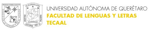 Tecno Centro de Autoaprendizaje de Lenguas